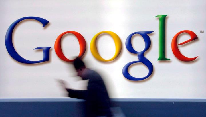 Широкомасштабное обновление алгоритма поиска Google